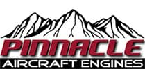 Pinnacle Aircraft Engines